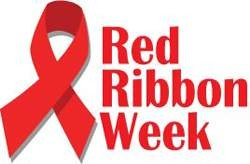 23782/x_080304_1_Red-Ribbon-Week.jpg