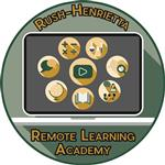 Rush-Henrietta Remote Learning Academy