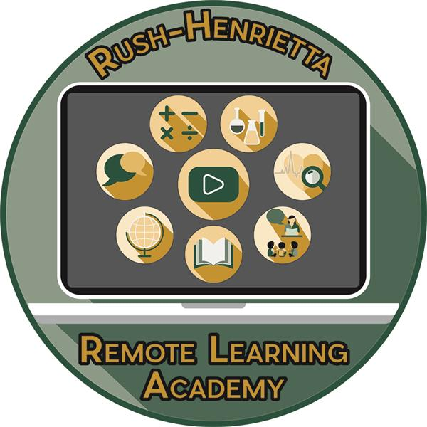 Remote Learning Academy